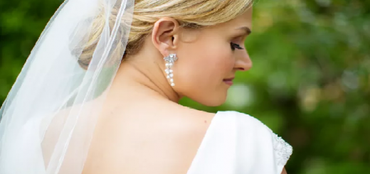 Some Great Advice on Selecting the Ideal Bridal Hair Comb