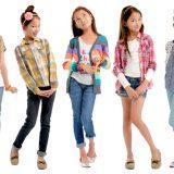 Enhance Your Kids Clothing Sales Via Extraordinary Ideas