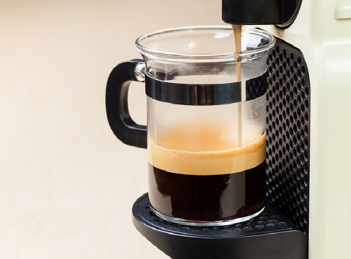 How To Choose The Perfect Coffee Press According To Your Lifestyle