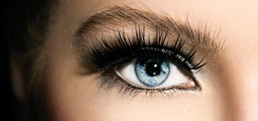 Become a Successful Professional in The Beauty Industry with Volume Lash Training